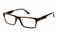 Gant Eyeglasses G JULIAN