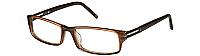 Joseph Abboud Eyeglasses JA172