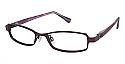 KLiiK: Denmark-Wescan Eyeglasses 455