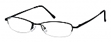 Casino Budget Eyeglasses CB1083