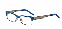 Karl Lagerfeld Eyeglasses KL207