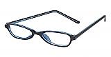 Gothamstyle Eyeglasses 134