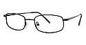 Trendspotter Eyeglasses 71