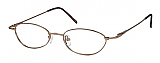 Casino Budget Eyeglasses A-122