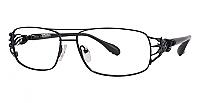 Affliction Eyeglasses OMINOUS