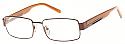 Viva Eyeglasses 316