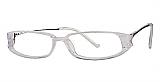 Sophia Loren Eyeglasses 1533