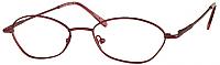 Ce-Tru Eyeglasses 2294