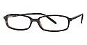 Altair Eyeglasses A106