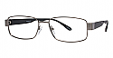 Eight to Eighty Eyeglasses Gazunta