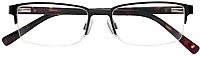Izod Eyeglasses 408