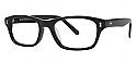 West Eyeglasses 99422