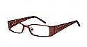 Reflections Eyeglasses R735