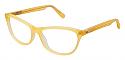 Derek Lam Eyeglasses DL247