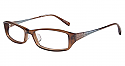 Cosmopolitan Eyeglasses C102