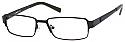 Claiborne Eyeglasses 205