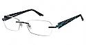 Brendel Eyeglasses 902086