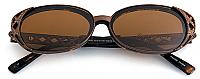 Bling Bling Eyeglasses BB037