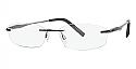 Pentax Eyeglasses P9978