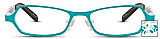 David Benjamin 4 Kids Eyeglasses Hula