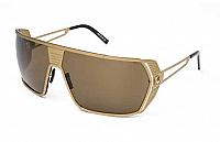Dragon Sunglasses Machine