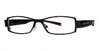 Body Glove Eyeglasses BG306