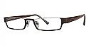 Float-Aero Eyeglasses FLT-2934ET