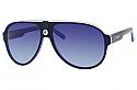 Carrera Sunglasses 32/S