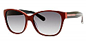 Marc By MJacobs Sunglasses MMJ 387/S