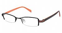 Humphreys Eyeglasses 2441