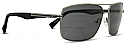 Michael Ryen Sun Sunglasses Michael Ryen Sun 01