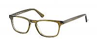 Legre Eyeglasses LE 172