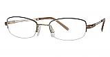 CFX Concept Flex Eyeglasses CX 7331