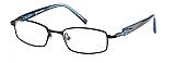 Converse Eyeglasses Ambush