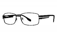 B.M.E.C. Eyeglasses Big Shoulders