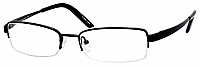 Marc Hunter Eyeglasses 7408
