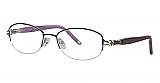 Timex Eyeglasses T178