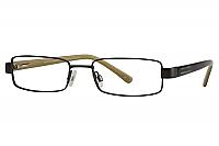 G.V. Executive Eyeglasses GVX508