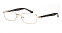 Indie Eyeglasses Newman