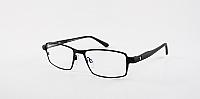 William Morris Classic Eyeglasses Wilbur