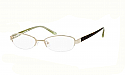 Adensco Eyeglasses DENISE