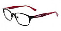 Cosmopolitan Eyeglasses C109