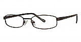 U Rock Eyeglasses U755