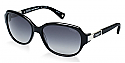 COACH Sunglasses HC8039