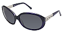 Runway-Sunwear Sunglasses RS620