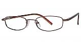 Scott Harris Eyeglasses 128