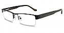 Surface Eyeglasses S109