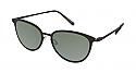 MODO Sunglasses MS654