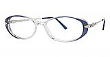 C by L'Amy Eyeglasses 515