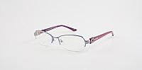 William Morris Eternal Eyeglasses Kerry